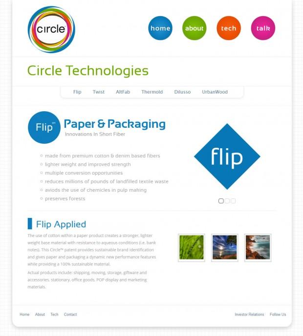 Circle Technologies